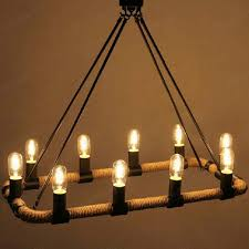 compare prices on hanging lights online shopping buy low