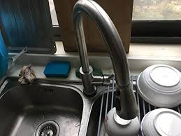 touch sensor kitchen faucet touch on kitchen sink faucets touch kichen faucet with