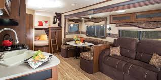 eagle travel trailers by jayco jayco inc