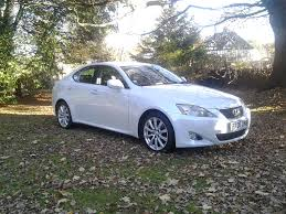 lexus lease loss payee clause lexus is 250 2 5 se 4dr kings motors car specialists