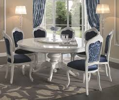 Dining Room Dom Classic