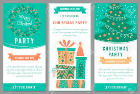 210 126 christmas party stock illustrations cliparts and royalty