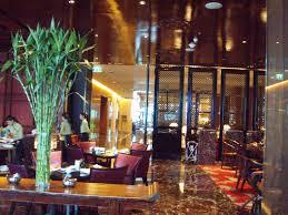 zen inspired interior design best images about oriental home