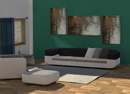 Do You Paint Ceiling Or Walls First by How To Paint An Accent Wall 9 Steps With Pictures Wikihow
