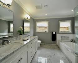 Gray Bathroom Images Best 25 Coventry Gray Ideas On Pinterest Benjamin Moore