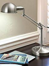 Natural Spectrum Desk Lamp Best 25 Full Spectrum Light Ideas On Pinterest Blue Light