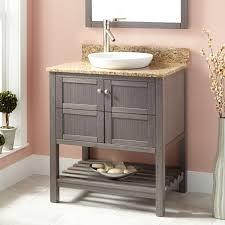 100 vessel sink vanities for small bathrooms vessel sink