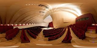 chambre luxembourg philharmonie luxembourg salle de musique de chambre stalls