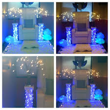 baby shower chair rental nj baby shower chair rental by rich event decor babyshower chair