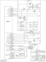 ge fridge wiring diagram ge wirning diagrams