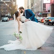 mori bridal morilee by madeline gardner
