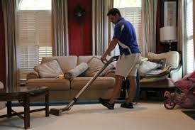 Rent An Upholstery Cleaner What Is The Difference Between Cleaning Carpet And Upholstery