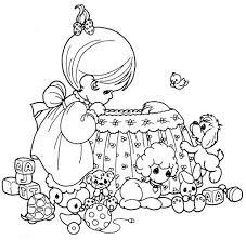 284 best colouring pages for children images on pinterest