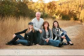 family portraits greengablesphotography s