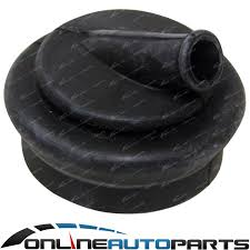 nissan australia corporate office gear stick shift rubber boot for nissan patrol gu y61 tb45 tb48