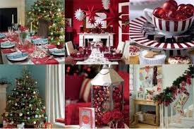 great christmas decorating ideas and this beautiful christmas tree