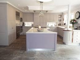 free kitchen design service kitchen showroom harrogate free kitchen design service inglish