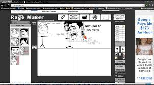 Cara Membuat Meme - cara bikin meme youtube