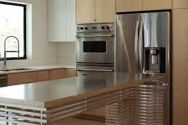 cuisiner le topinambour cuisiner des topinambours inspiration de conception de maison