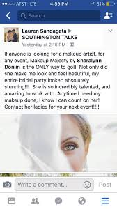 i need a makeup artist makeup majesty makeup artist cheshire connecticut 207