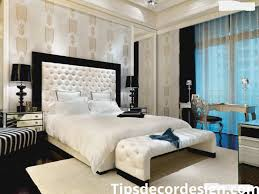new bedroom ideas new master bedroom designs of the 21st century home decorating