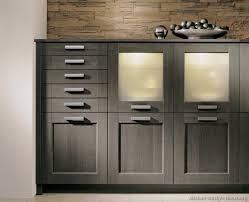 modern kitchen remodel ideas top 17 photos modern gray kitchen remodel ideas modern gray