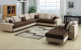 Living Room Furniture Sets Under  Cheap Living Room Sets Under - Used living room chairs