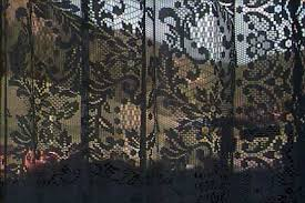 Bird Lace Curtains Lace Curtains Cheap Fedex Or Ups Lace Curtains Modern European