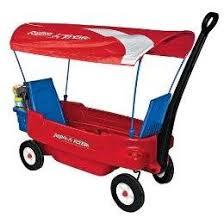 wagon baby hawaii baby equipment rentals radio flyer kids wagon for rent