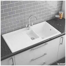 b q kitchen sinks unique b q kitchen sink accessories