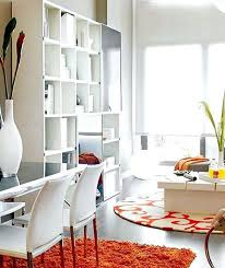 Feng Shui Home With Lucky Rugs And Floor Carpets - Feng shui living room decorating