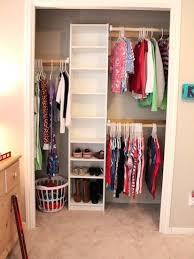 home interior and gifts inc ikea closet closet ideas oh baby what is it about