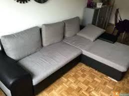 canap d angle 200 euros canape d angle 200 euros canapa sofa divan echo canapac dangle