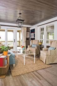 hemlock springs idea house tour southern living