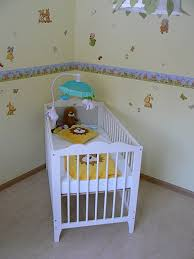 Baby Crib Mattress Sale For Sale Baby Crib Mattress Mobile Etc Basel