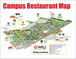 Smith College Map Campusmap1718 Jpg