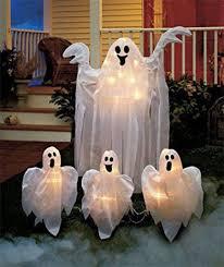 Outdoor Halloween Decoration Terrific Outdoor Halloween Decorations On Sale 20 For Decoration