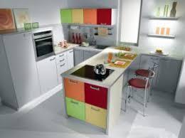 d馗oration int駻ieure cuisine deco interieur cuisine dcoration duintrieur cuisine chalet les gets