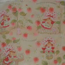 harley davidson wrapping paper 72 best vintage wrapping paper images on vintage