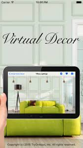 Apps For Home Decorating 5 Free Apps For Decorating Your Home Iphonelife Com