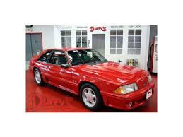 1990 mustang coupe for sale 1993 ford mustang ebay
