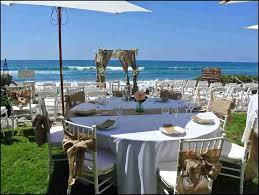 wedding rentals san diego house wedding rental san diego evgplc