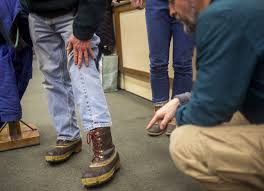 l l bean offers retirement buyouts to trim workforce by 10