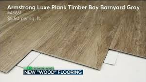 consumer reports wood flooring wisc