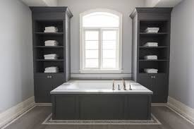 grey bathrooms ideas grey bathroom cabinets design ideas