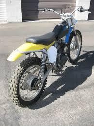 honda xl 1972 1973 honda champion xl250 315cc ams racing