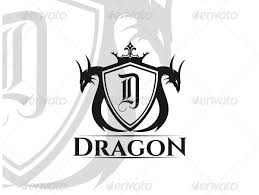 60 dragon logo collection download free u0026 premium