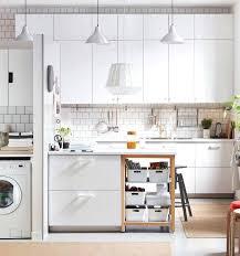 cuisine blanc laqué ikea cuisine ikea abstrakt blanc laque photos de design d intérieur