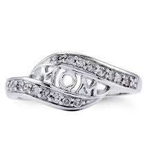 mothers day rings gold mothers day rings samodz rings
