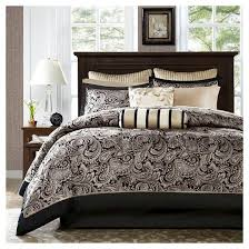 Glitter Bedding Sets Luxury And Glam Bedding Sets U0026 Collections Target
